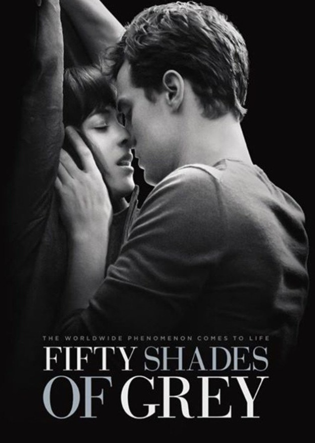 fifty_shades_01